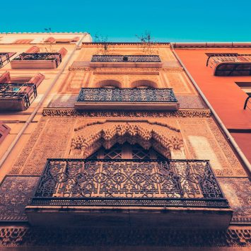 Malaga – the Spanish city that's attracting worldwide interest